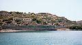 Spinalonga (Island of Tears), Crete - panoramio (10).jpg