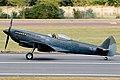Spitfire - RIAT 2017 (38716735892).jpg