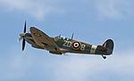 Spitfire LF IXC MH434 5a (6111322919).jpg
