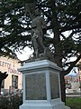 Spomenik oslobodiocima Vranja 2.jpg