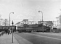 Spoorwegovergang Biltstraat Utrecht - HUA-834805.jpg