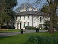 Springfield Mansion, Springfield Park - geograph.org.uk - 388072.jpg