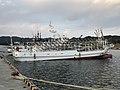 Squid-fishing boat in Kesennuma harbour 1.jpg