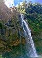 Sri Lanka waterfalls.jpg