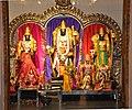 Sri Ramar Temple.jpg