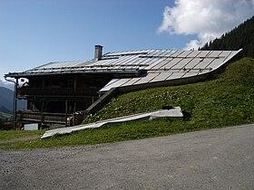 St.Antönien02.jpg