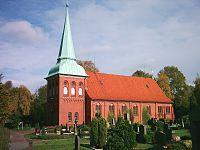 St.Maria-Magdalena-Kirche 05.jpg