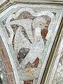 St.Martin - Fresco Adler Johannes.jpg