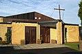 St. Aidan's RC Church - geograph.org.uk - 89598.jpg