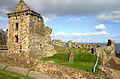 St. Andrews Castle - geograph.org.uk - 90477.jpg