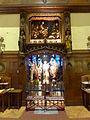 St. Elisabeth (Berlin-Schöneberg) Jesus-Relief.jpg