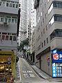 St. Francis Street.JPG