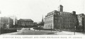 St. George Borough Hall, Library and Corn Exchange Bank, St. George (NYPL b11524053-1253114).tiff
