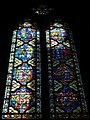 St. John's Chapel window4 (Washington National Cathedral).jpg