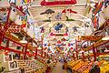 St. John City Market (21713520090).jpg