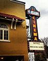 St. Johns Cinema.jpg