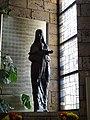 St. Maria Sindelfingen 28.jpg