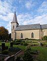 St. Marien-Kirche Kahleby IMGP3489 smial wp.jpg
