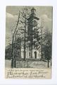St. Mary's Church, New York Ave. Rosebank, Staten Island (NYPL b15279351-104674).tiff