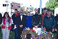 St. Mary's County Veterans Day Parade (22778789690).jpg