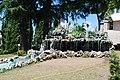 St. Naum Monastery 15.JPG
