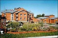 St. Nicholas Orphanage.jpg