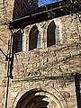 StChristophorus Reinhausen Suedwand 04.jpg
