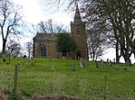 St Andrew's Church, Owston.jpg