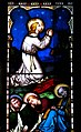 St Andrew's church - stained glass window detail - geograph.org.uk - 933421.jpg