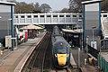 St Austell - GWR 802022+802020 down service.JPG