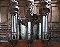 St Guilhem-le-Désert,abbaye de Gellone J.P.Cavaillé02.jpg