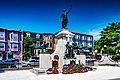 St John Newfoundland (40469380875).jpg