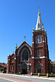 St Joseph's Church, Subiaco 01.jpg