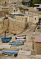 St Lazarus Curtain Boat Houses.jpg