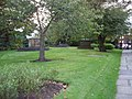 St Leonard's Churchyard - geograph.org.uk - 997095.jpg