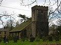 St Michael's Church, Bracewell - geograph.org.uk - 1193327.jpg