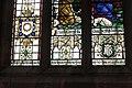 St Michael's Church - Eglwys San Mihangel, Caerwys, Flintshire, Wales 73.jpg