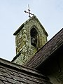 St Michael A Grade II* Listed Building in Y Ferwig, Ceredigion 40.jpg