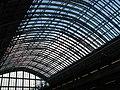 St Pancras - station roof - geograph.org.uk - 1034642.jpg