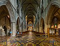 St Patrick's Cathedral Nave 2, Dublin, Ireland - Diliff.jpg
