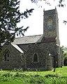 St Peter's Church - north transepts - geograph.org.uk - 1281742.jpg