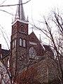 St Peters Church P2080019.jpg