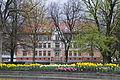 St Peterstraße 1 Schule Bludenz 2.JPG
