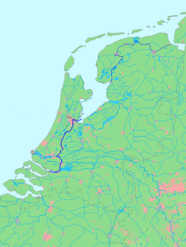 Staande mast route north and south.PNG