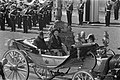 Staatsbezoek Koningin en Koning van Nepal, Bestanddeelnr 920-2613.jpg