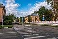 Stachanauskaja street (Minsk) p06.jpg
