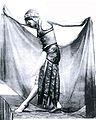 Stacia figlia erodiade 1916.jpg