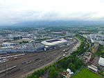 Stade-de-Genève-aerial.jpg