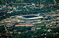 Stade de Genève vu du Salève.jpg