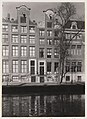 Stadsarchief Amsterdam, Afb 012000007702.jpg
